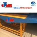Vibration Table 3x10