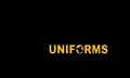 Donya Uniforms Private Limited