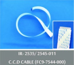 C.C.D Cable