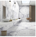 SCS Marble Tile