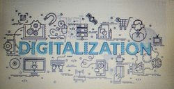 Data Entry Paper Less Office Digitilization Services, Company Manpower: 20-50, Healthcare
