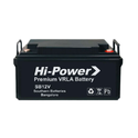Hi Power SMF Battery