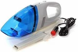 Powerful Portable And High Power Plastic 12v  Handheld  Lightweight Vacuum Cleaner For Car Cleaner