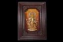 Sri Shubha Drishti Ganapathy SG 100