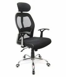 Matrix High Back Chair