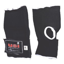 Hand Wraps Inner Gloves USI 628