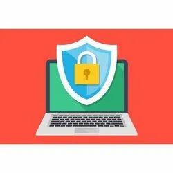 Offline, Online Antivirus Software Service, in Pan India