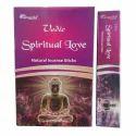 Spiritual Love Incense Sticks