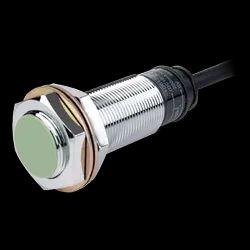 PUMF 122 N1 Autonix Make Proximity Sensor
