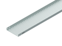 Perforate Cable Tray