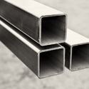 Die Steel Square Pipe
