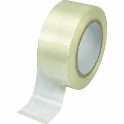 Plastic Transparent Tape