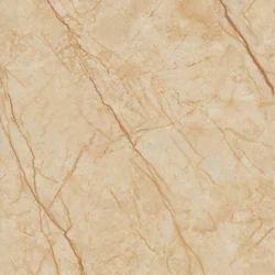Pvc Marble Sheet Giallo Pesco (660043)
