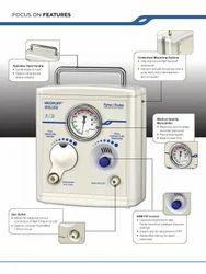 Fisher&Paykel Healthcare Infant Resuscitator, NEOPUFF Infant T-Piece