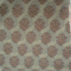 Nylon Butta Fabric