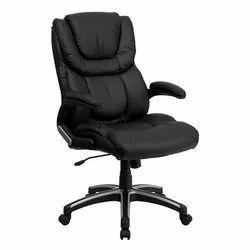Chairman Chairs