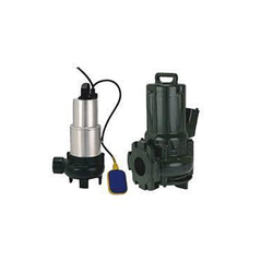 Waste Water Submersible Pump