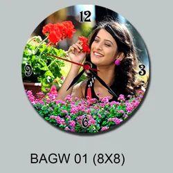 Bagw 01 Clock