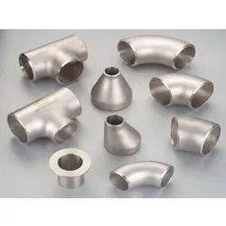 A234 WP5  Pipe Fittings