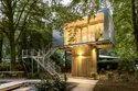 Tree House Cost Bangalore