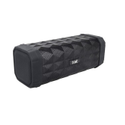Boat Stone Bluetooth Speaker