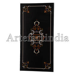Marble Table At Best Price In India