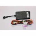 Trani TK06A Vehicle GPS Tracking Device Idle for Car, Bike, Truck, Bus