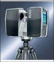 Faro Focus 3D