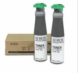 Toner Cartridge For Xerox 5016/5020 Part No106r01277