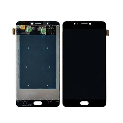Gionee A1 LCD Screen With Touch Screen Combo