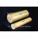 Filmtec BW 30 8040 Membrane