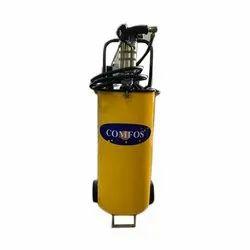 COMFOS 50 Kg Grease Gun