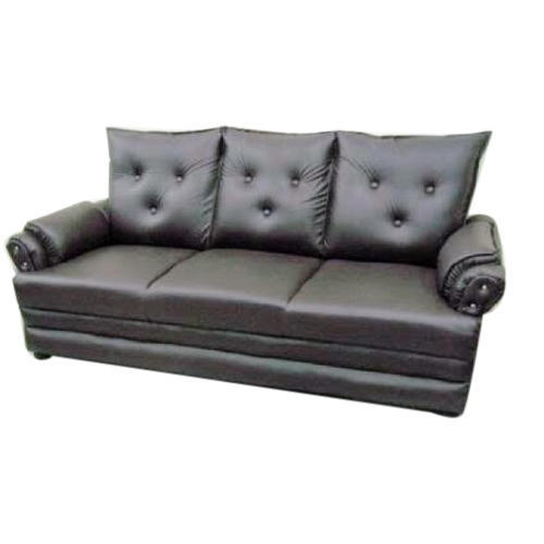 Leather Sofa Manufacturer from Pune