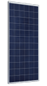 Adani Poly 330 Watt Solar Panels