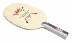 GKI Chelonz Carbon Table Tennis Blade
