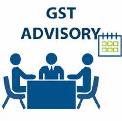 GST Advisory Service
