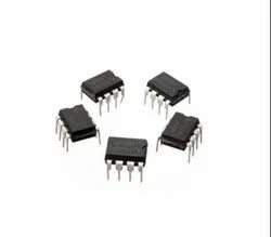 Power Amplifier ICs at Best Price in India