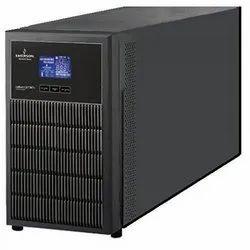 Vertiv Liebert GXT MT  CX 1-2-3Kva UPS