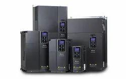 VFD550CP43S-00 Delta AC Drive