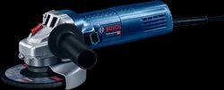 Bosch 5 GWS 900-125 Mini Grinder