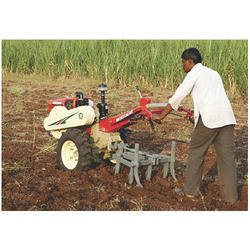 VST Agriculture Cultivator