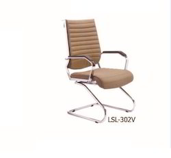 Sleek Chair Series LSL-302V
