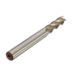 End Mill Bits