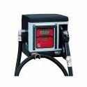 Oil Metering Pump