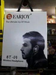 Mobile Headset