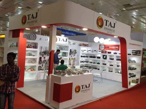 Exhibition Stall In Borivali : Wonder flea by pareenay at mumbai bookmystall mumbai