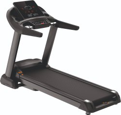 Spacio Plus Treadmill