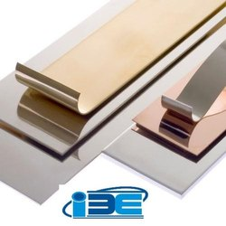 BI Metals Strip