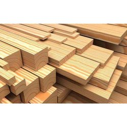 Hardwood Timber Wood