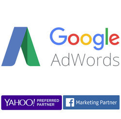 Google Adwords Campiagn